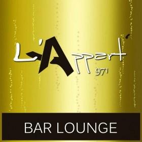 bars rencontres new york
