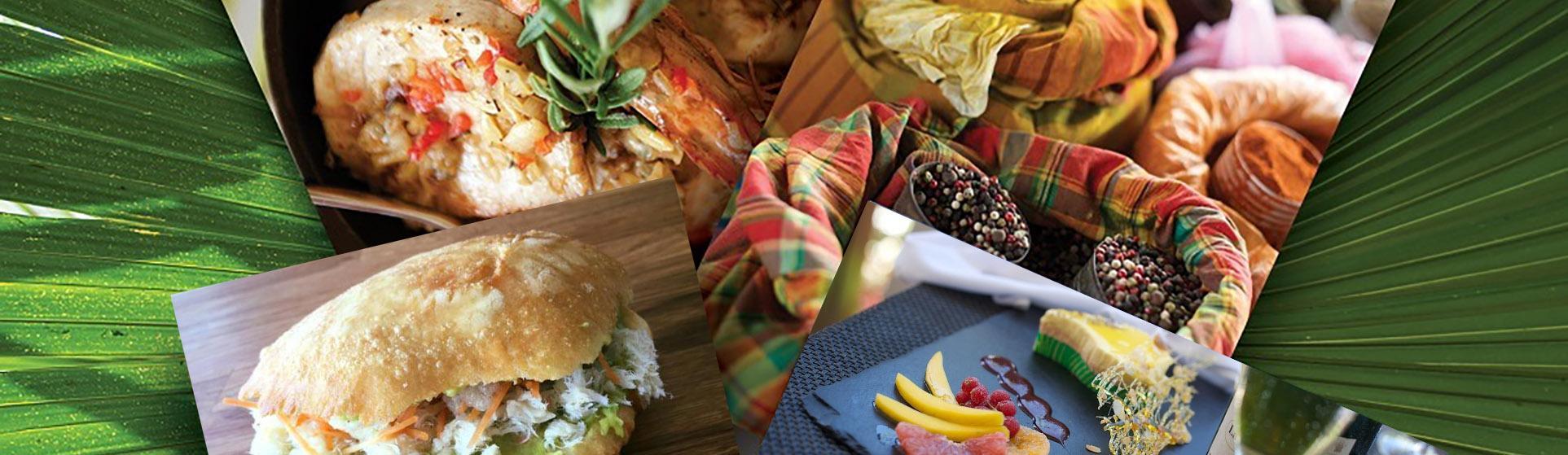 Ungewöhnlich Küstenküchenschränke Bilder - Ideen Für Die Küche ...