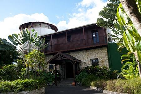 Grande-Terre-Guadeloupe-2049