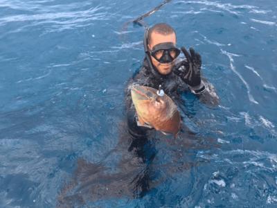 spear-fishing2